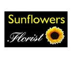 Sunflowers Florist
