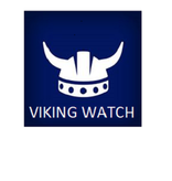 Viking Watch
